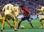 国王杯前瞻-塞维利亚VS马德里竞技,马竞出线渺茫
