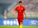 中超-国安主教练施密特遭到德甲球队挖角