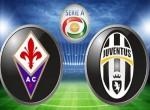 意甲前瞻-佛罗伦萨VS尤文图斯,老妇人力争联赛冠位