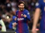 国王杯前瞻-瓦伦西亚VS巴塞罗那,主场能否爆冷翻盘?