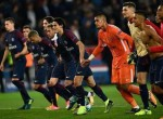 法国杯-索肖VS巴黎圣日尔曼,主场能否爆冷巴黎