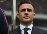 [WELLBET]卡纳瓦罗声称:新赛季会有5-6支球队有争冠实力