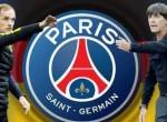 巴黎想要图赫尔或勒夫有点难,谁能接棒埃梅里?