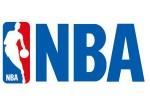 NBA季后赛前瞻-猛龙VS骑士,北境双枪能否克服心魔