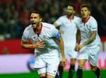 西甲-塞维利亚VS皇家马德里,主队能否全取三分