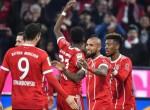 欧冠前瞻:塞维利亚VS拜仁慕尼黑,魔鬼主场欲狙击拜仁