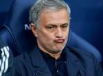 曼联不辞退穆里尼奥是因省钱,并看好波切蒂诺执教
