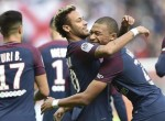 法国杯前瞻:卡昂VS巴黎圣日耳曼,巴黎能否主场大胜