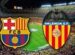 [WELLBET]西甲前瞻:巴塞罗那VS瓦伦西亚,巴萨能否打破低迷