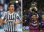 世界杯-一派胡言!迪巴拉没进国家队大名单和梅西有关?