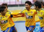 日联杯-FC东京VS仙台维加泰,加泰能否反客为主?