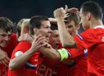 [WELLBET]国际友谊赛-奧地利VS俄罗斯,奧地利能否继续连胜?