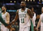 [WELLBET]NBA决赛-骑士VS凯尔特人,绿衫军能否逼出最强詹皇
