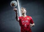[WELLBET]落选2018俄罗斯世界杯,广州恒大外援何去何从!