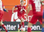挪威杯前瞻:利勒斯特罗姆VS布兰,布兰能否高歌猛进