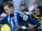 [WELLBET]瑞典杯决赛-佐加顿斯VS马尔默,低迷状态谁能胜出?