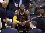 NBA-魔咒缠身!盘点本赛季季后赛那些彻底迷失的球星