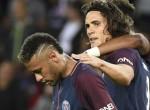 法国杯:莱塞比耶VS巴黎圣日耳曼,黑马奇迹能否闪耀法兰西