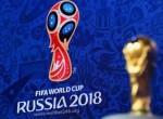 [WELLBET]国际友谊赛-摩洛哥VS乌克兰,连胜狂魔主胜可期!