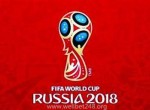 2018世界杯-后伊布时代,瑞典世界杯能走多远?