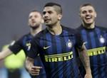 [WELLBET]意甲前瞻:拉齐奥VS国际米兰,米兰能否重返欧冠?