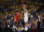 [WELLBET]NBA西部决赛-火箭VS勇士,双雄之战谁将成功晋级