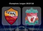 欧冠前瞻:罗马VS利物浦,罗马能否奇迹再现奥林匹克