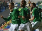 [WELLBET]国际友谊赛-巴拿马VS北爱尔兰,主队能否保持不败?