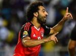 [WELLBET]世界杯-萨拉赫将出战2018世界杯,埃及队有机会进16强
