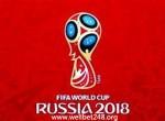 [WELLBET]生不逢时!解析2018世界杯那些落选的巅峰期球星