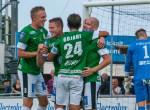 [WELLBET]瑞典甲-佐高平斯vsAFC联,AFC联能否成功复仇?