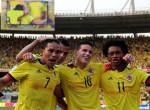 [WELLBET]2018世界杯H组前瞻:哥伦比亚VS日本,冤家再次碰头!