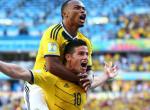 [WELLBET]国际友谊赛-埃及VS哥伦比亚,法老或难敌哥伦比亚