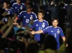 国际友谊赛-巴拉圭VS日本,巴拉圭能否主场小胜