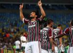 [WELLBET]巴西甲-弗鲁米嫩塞VS弗拉门戈,领头羊能否继续连胜