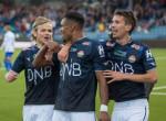 挪威杯前瞻-斯托姆加斯特VS兰黑姆,主胜可期!