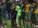 巴西甲-米内罗美洲VS沙佩科恩斯,沙佩科能否突破客场不胜!