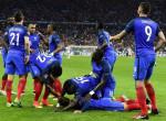 国际赛-法国VS意大利,豪华阵容法国队能否力擒男模队