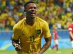 2018世界杯-从粉刷工到巴西队长,他谱写着励志传奇!