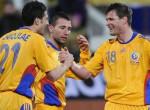[WELLBET]国际友谊赛-罗马尼亚VS芬兰,芬兰能否反客为主