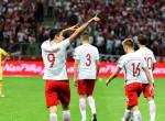 [WELLBET]国际友谊赛-波兰VS立陶宛,头号球星莱万是否出战?