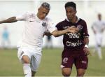 [WELLBET]巴西乙-巴西瓜拉尼VS萨本托,萨本托能否反客为主