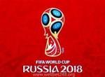 2018世界杯-西班牙通往俄罗斯世界杯决赛之路