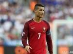 国际友谊赛-葡萄牙VS克罗地亚,时隔两年胜负能否扭转