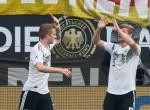 2018世界杯-拿下本场最佳球员,他依然是德国队勒夫首选!