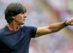 2018世界杯-德国出局遭网友P图,一首凉凉送给德国