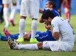 [WELLBET]2018世界杯前夕国际足联出台新规则,意在针对他?