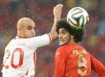 [WELLBET]世界杯G组前瞻:突尼斯VS英格兰,三狮军团正式发车!
