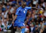 [WELLBET]出局2018世界杯,意大利巴洛特利真的成熟了吗