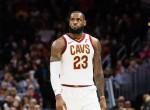 NBA-决定3.0即将拉开! 解析詹姆斯的那些潜在下家